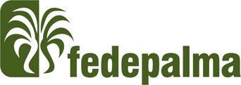 FEDEPALMA - National Federation of Oil Palm Growers of Colombia
