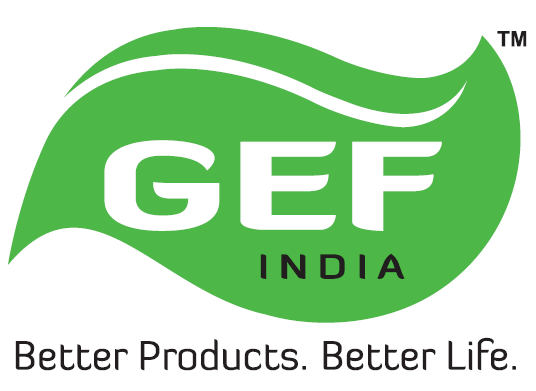GEMINI EDIBLES & FATS INDIA PRIVATE LIMITED
