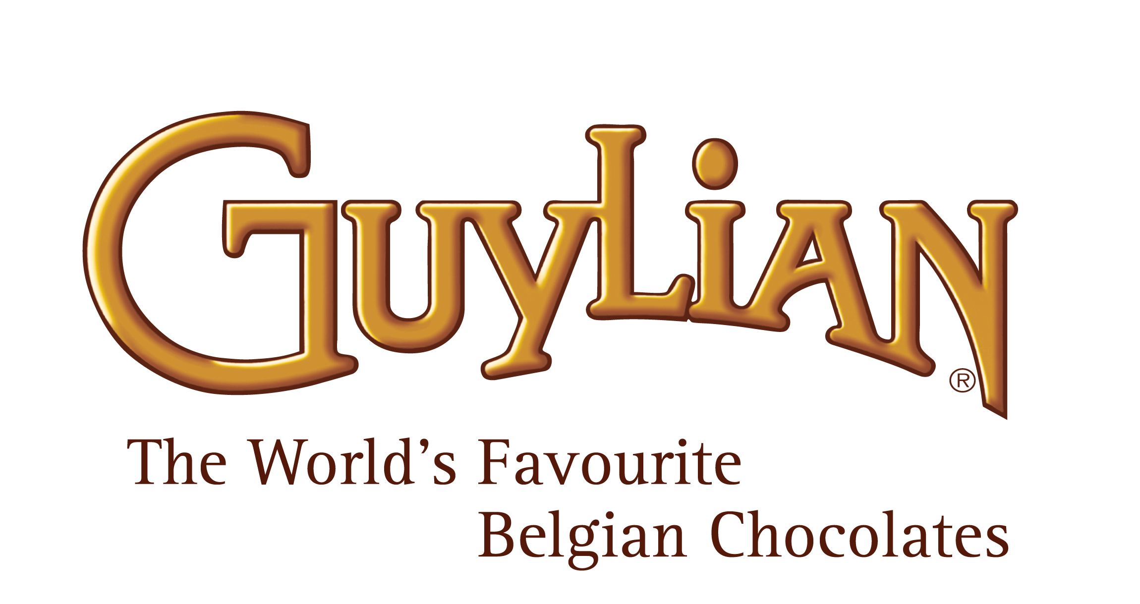 Chocolaterie Guylian NV
