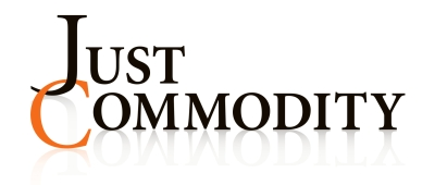 JustCommodity Software Solutions Pte Ltd