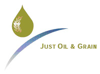 Just Oil and Grain Pte Ltd
