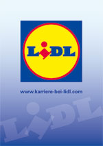 Lidl Stiftung & Co.KG