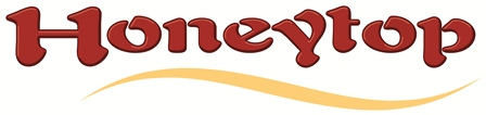 Honeytop Speciality Foods