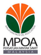 Malaysian Palm Oil Association