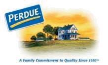 PERDUE AGRIBUSINESS INC