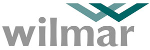 Wilmar International Ltd