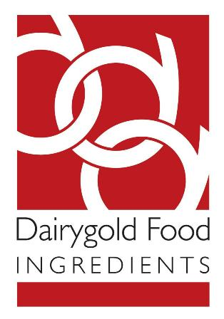 DairyGold Food Ingredients SAS