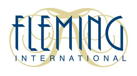 Fleming International Limited