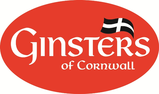 Ginsters (A Division of Samworth Brothers Limited)