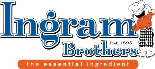 Ingram Brothers ltd