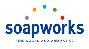 Soapworks Limited