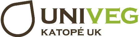 Univeg Katope Uk Ltd