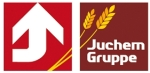 Juchem Food Ingredients GmbH