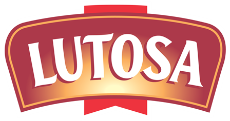Lutosa SA (Formerly known as: PinguinLutosa Foods)