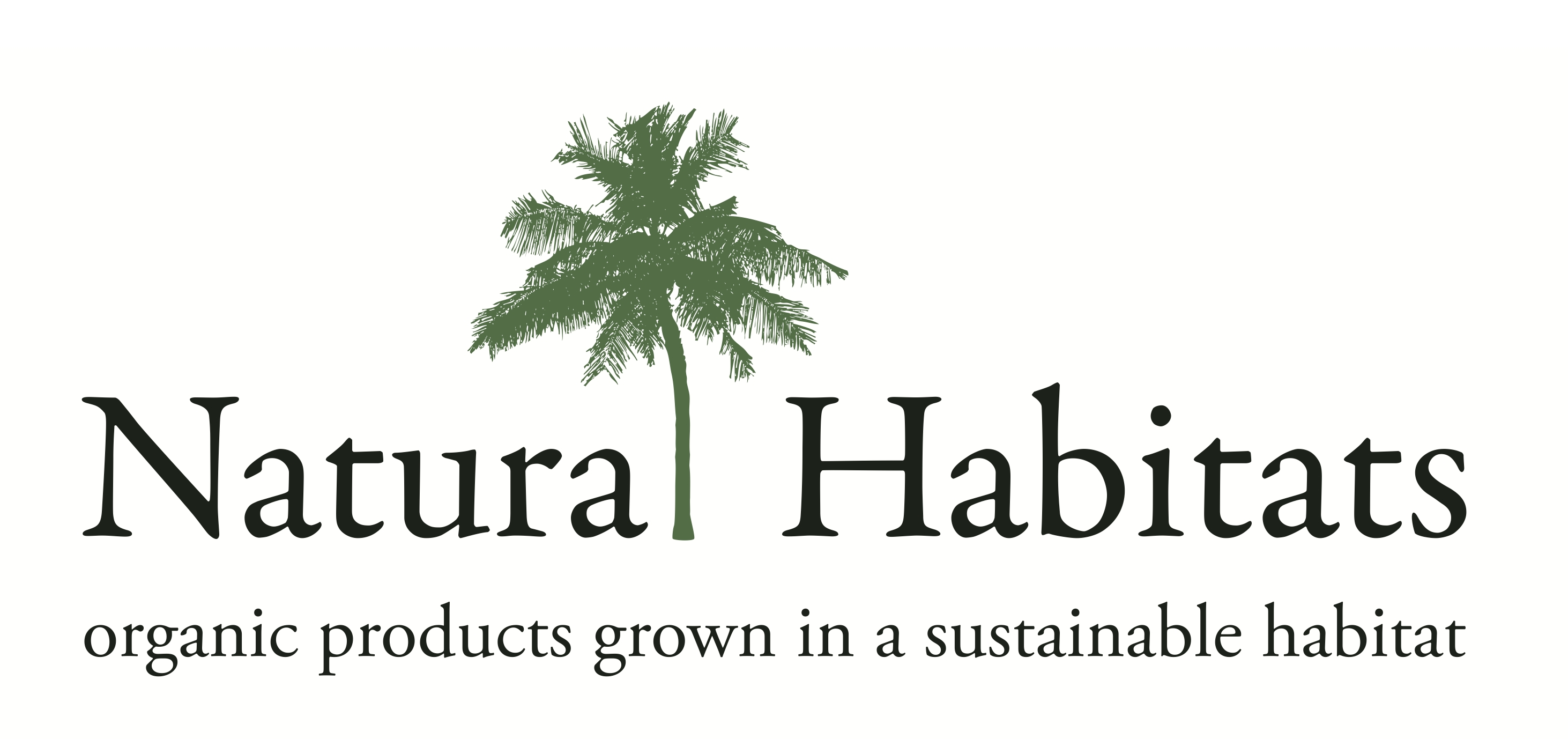 Natural Habitats Group