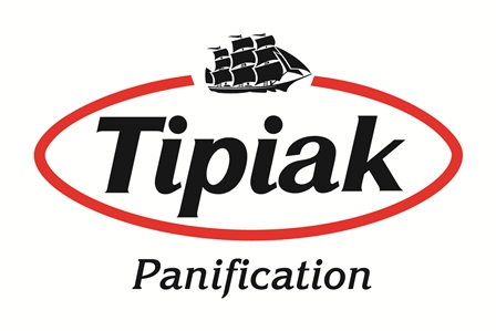 Tipiak Panification