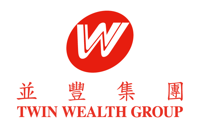 Twin Wealth Oils and Fats ( Hong Kong ) Limited