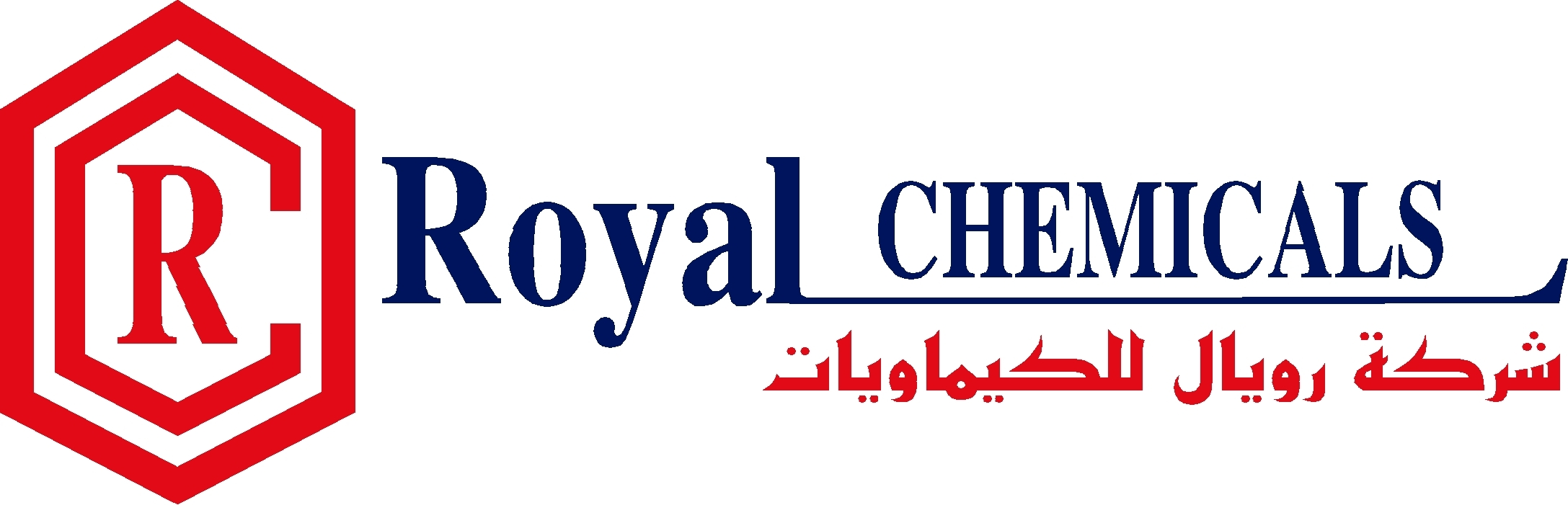 Royal Chemicals Co.