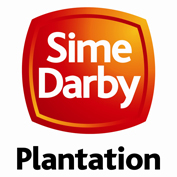 sime darby porter five forces This paper focus on porter's five forces model analysis between malaysia   industry in malaysia dominated by few big players drb, sime darby, dmm, tcim ,.