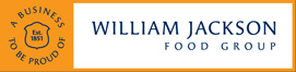 William Jackson's Food Group Ltd