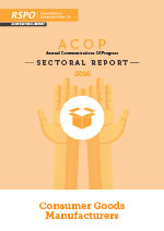 Sectoral_Report-Consumer_Goods_Manufacturers.pdf