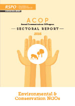 Sectoral_Report-Environmental_or_Nature_Conservation_Organisations_(NGO).pdf