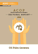 Sectoral_Report-Oil_Palm_Growers.pdf
