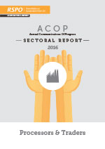 Sectoral_Report-Oil_Palm_Processors_and_or_Traders.pdf