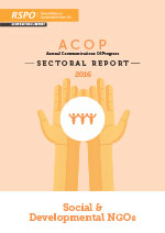 Sectoral_Report-Social-and-Developmental_NGO.pdf