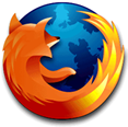 Browser support - Firefox