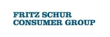 Fritz Schur Consumer Products AS