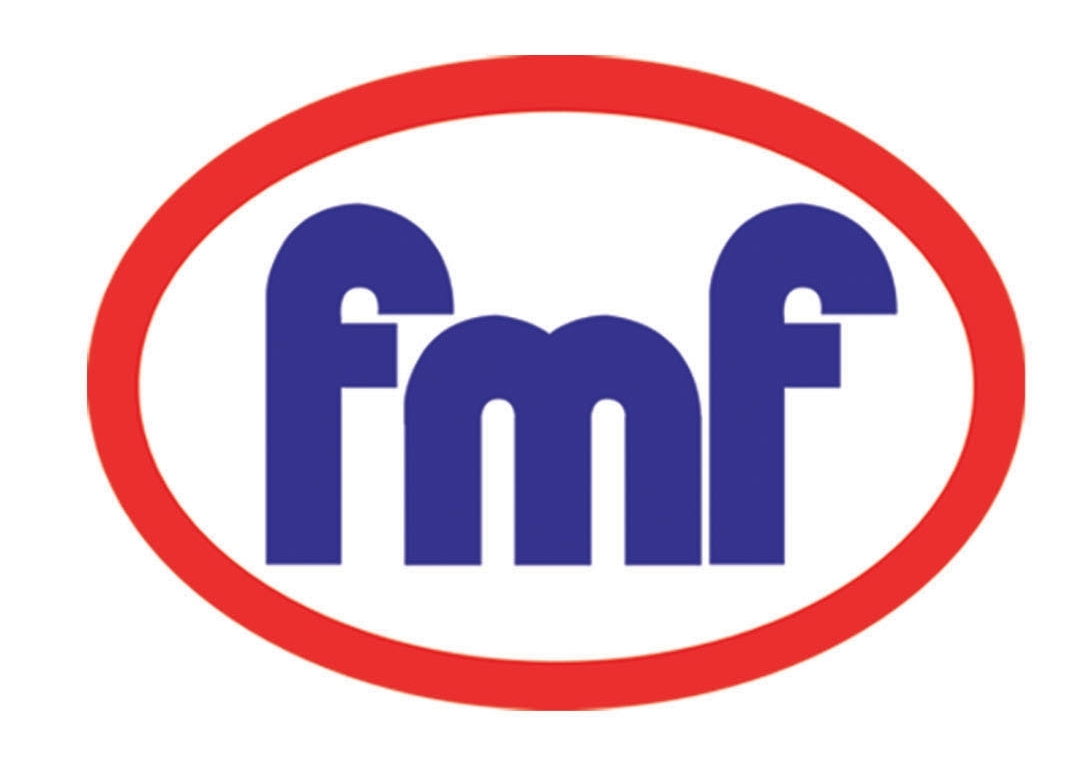 FMF Foods Limited