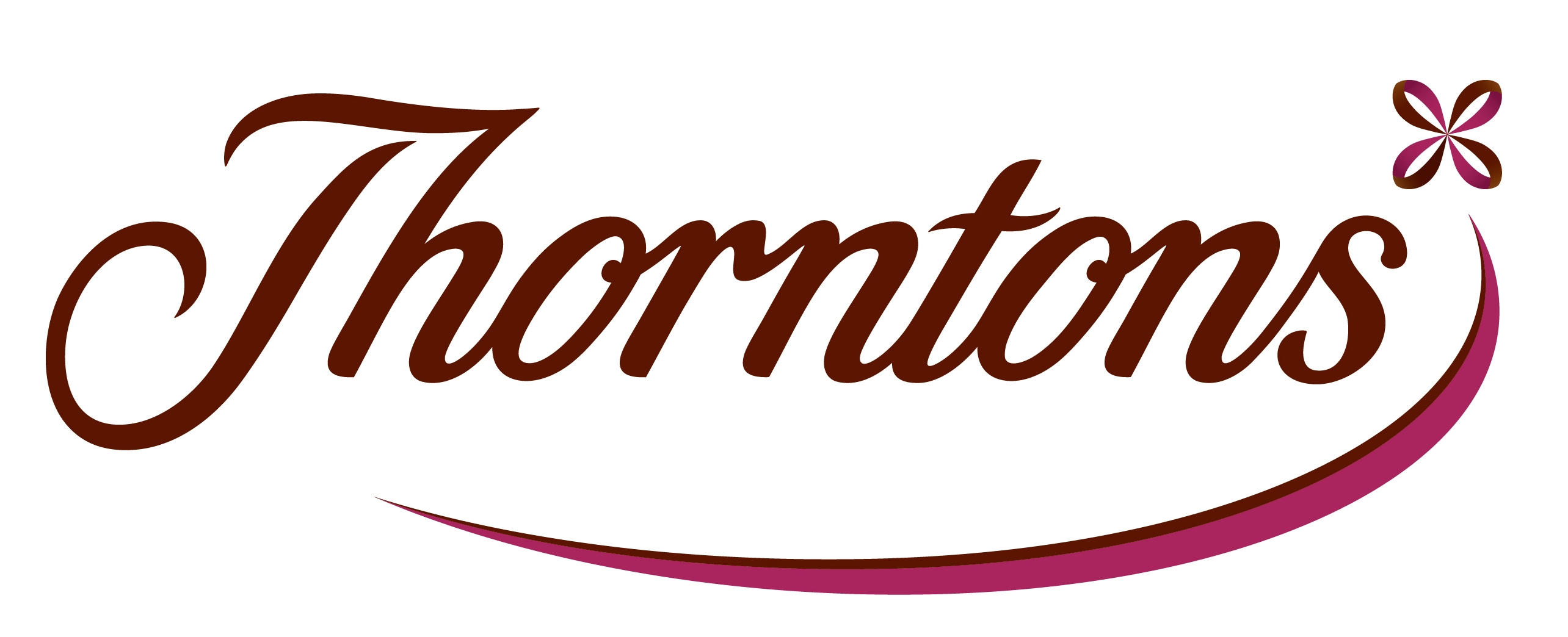 Thorntons Limited