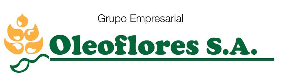 Image result for oleoflores colombia