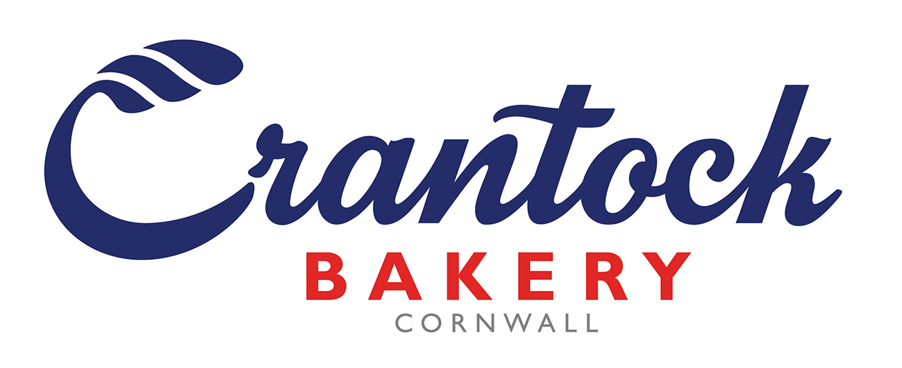 Crantock Bakery Limited