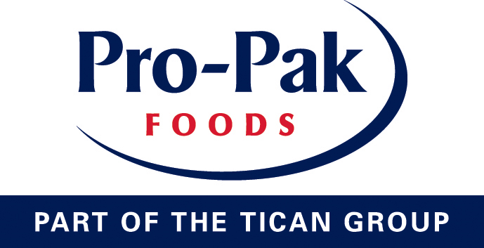 Pro-Pak Foods Limited