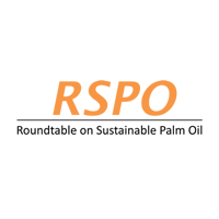 Notice to RSPO Members on the Suspension of IOI Group's certification | Articles