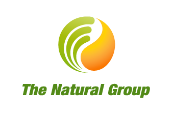 The Natural Palm Group Co.,Ltd