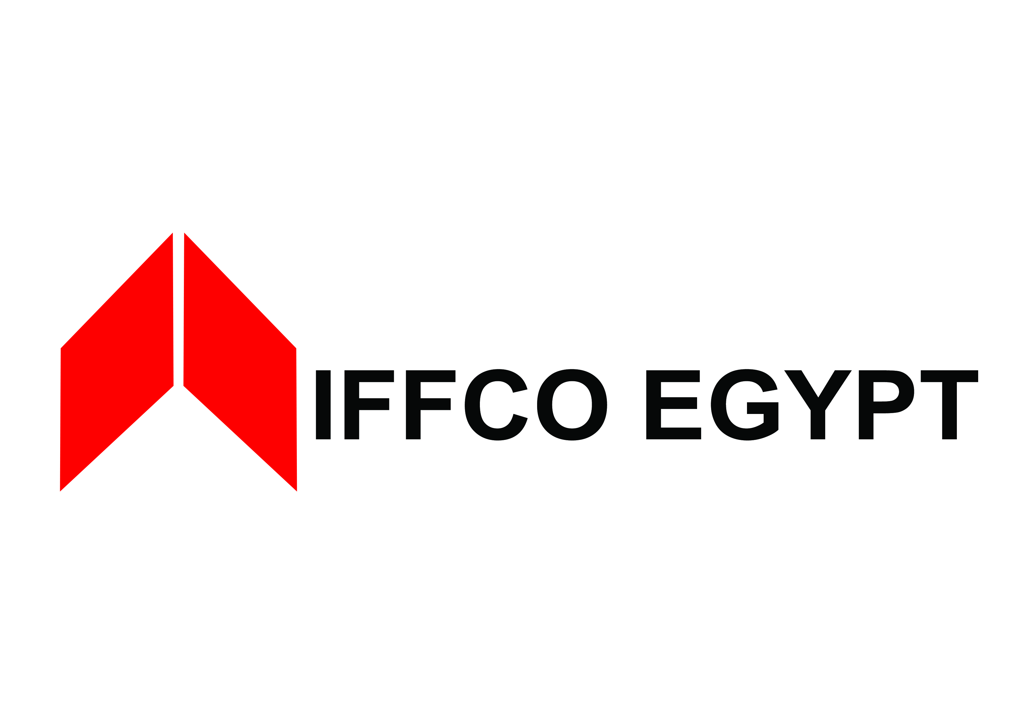 IFFCO Egypt for edible oils and fats