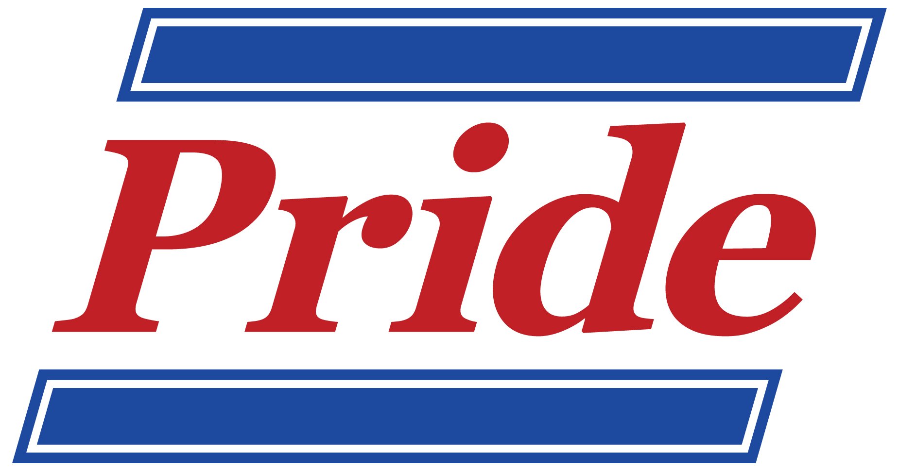 Pride Solvents Amp Chemical Co Of New Jersey Inc Ta Pride