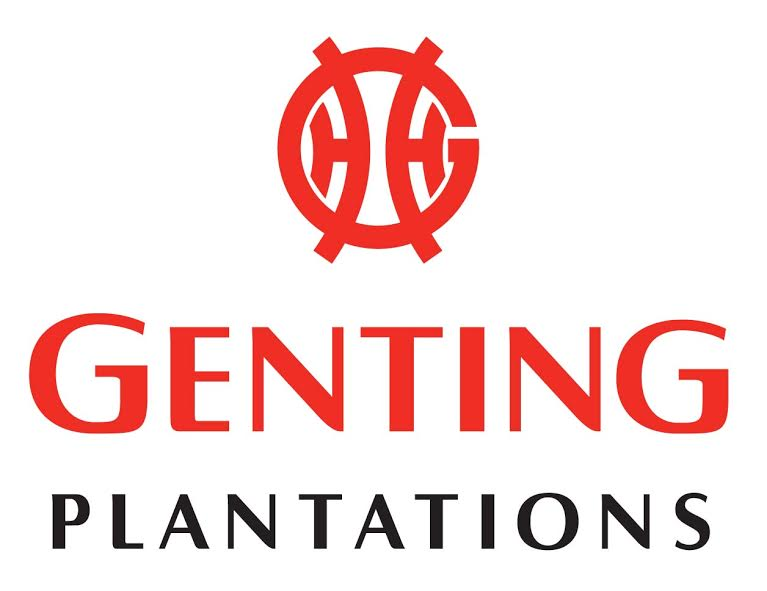 genting plantation berhad Petaling jaya: genting plantations bhd is acquiring the entire stake in oil  palm plantation firm knowledge one investment pte ltd for.