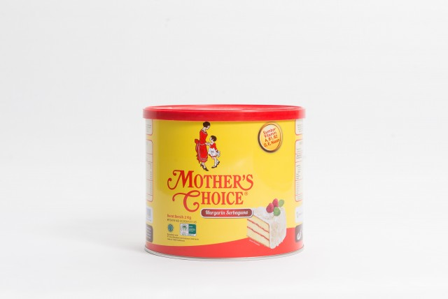 Mother's Choice Multipurpose Margarine
